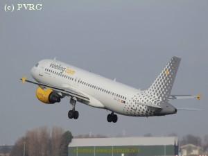 Lufthansa vindt Schiphol te duur