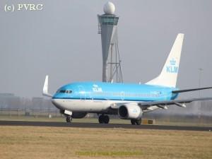 me_vliegtuig_vliegveld_IMG_0475.jpg