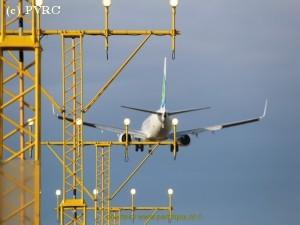 me_vliegtuig_vliegveld_IMG_0717.jpg