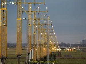 NATM : Schiphol prijst zich volledig uit de markt
