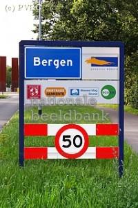 Schiphol wil hogere toeslag