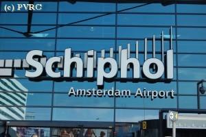 slachtoffer(s) Schiphol  / politiek agendapunt