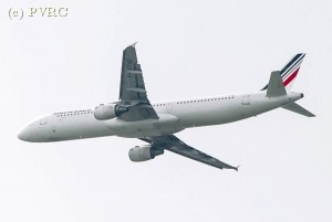 tb-Air_France-F-GTAD.jpg