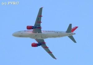 Met nieuwe dochteronderneming Boost wil Air France fusiepartner KLM bijbenen