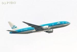 tb-KLM-PH-BQC.jpg
