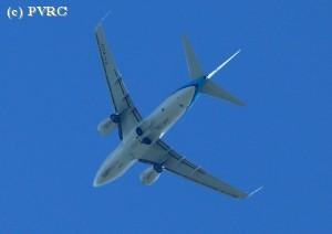 tb_KLM_PH-BGU.jpg