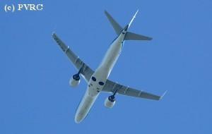 Evaluatie Wet luchtvaart en uitvoering moties Baarda c.s.