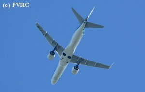tb_KLM_PH-EZD.jpg
