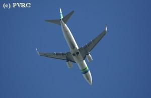 Kleine luchtvaart moet zelf verhuisplan maken