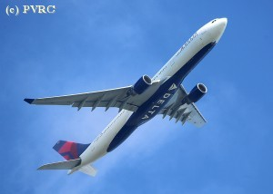 tb_Vliegtuig_Delta-N807NW.jpg