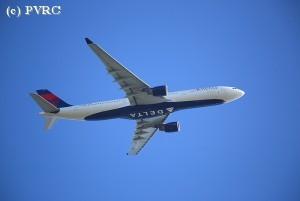 Meer passagiers voor Europese luchthavens