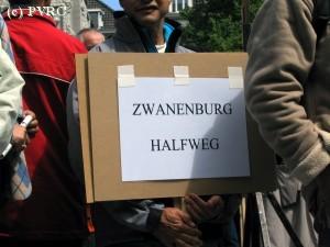 Onderzoeksraad: Schiphol niet veilig bij gladheid