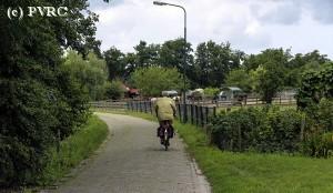 Corendon wil graag vliegen vanaf Lelystad in plaats van Schiphol