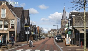 tb_leefomgeving_castricum_Dorpsstraat.jpg