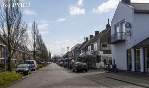 Maastricht Airport verlegt vliegroutes binnenlands luchtverkeer