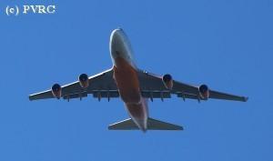Dreamliners wereldwijd aan de grond gehouden
