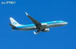 Meldingen ongevallen essentieel voor veiligheid luchtvaart