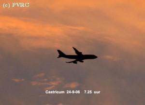 tb_vliegtuig_060924_1902AT.jpg