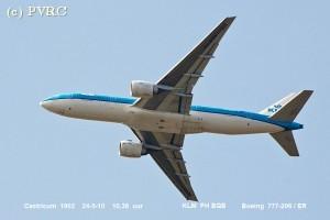 tb_vliegtuig_20100620_KLM--PH-BQB.jpg