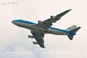 tb_vliegtuig_20100620_KLM-PH-BFH.jpg
