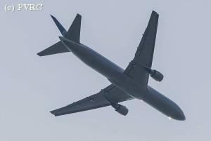 EU verliest intern steun voor CO2-taks op luchtvaart