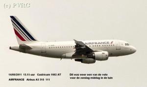 Breed politiek draagvlak voor uitbreiding Lelystad Airport