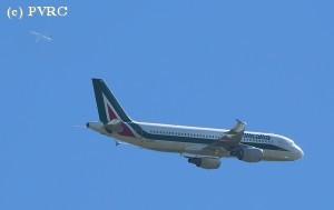 KLM moet van VS onderhoud verbeteren