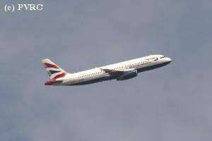 IATA: Toename passagiersvervoer maar grote verliezen verwacht