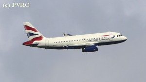 tb_vliegtuig_British-Airways-G-EUPF.jpg