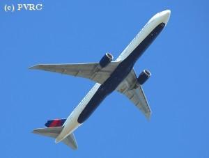 'Prijzen vliegtickets ruim kwart omhoog'