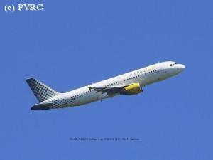 Zeer sterke start 2014 voor de luchtvaart