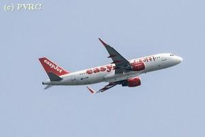 tb_vliegtuig_EasyJet.jpg