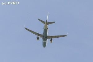 Groningen Airport Eelde wil dat luchtverkeer beter wordt verdeeld