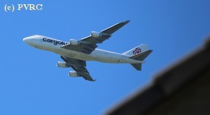 Lobbygroepen furieus over uitblijven eengemaakt Europees luchtruim