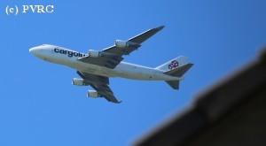 tb_vliegtuig_Gargolux_LK-VCM-1.jpg