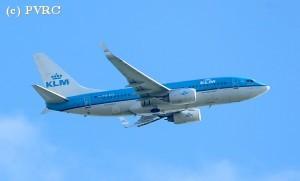 tb_vliegtuig_KLM-PH-BGE.jpg
