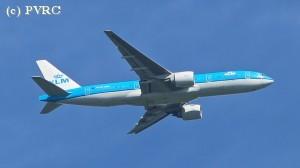 tb_vliegtuig_KLM-PH-BQA.jpg