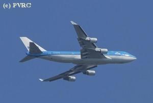'Akkoord over extra vluchten Schiphol'
