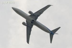 Vraagstuk over luchtvaart behoeft nationale oplossing en zorgvuldige besluitvorming