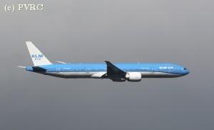 'Meer vliegbewegingen boven Aalsmeer voorkomen'