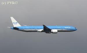 tb_vliegtuig_KLM_ASIA_PH-BVB.jpg