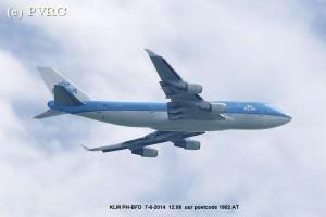 tb_vliegtuig_KLM_PH-BFD_7-6-2014_12.08_uur.jpg