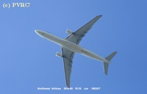 'Schiphol kan vluchten verdubbelen zonder extra lawaai'