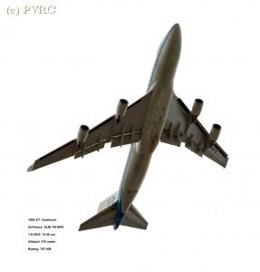 Cerfontaine: komst Emirates flagrante aanval op netwerk KLM