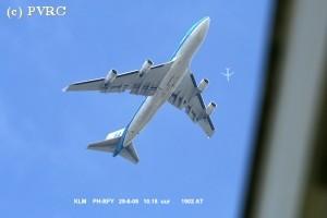 tb_vliegtuig_PH-BFY.jpg