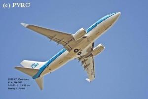 tb_vliegtuig_PH-BGF.jpg