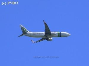 tb_vliegtuig_PH-GUA(2).jpg