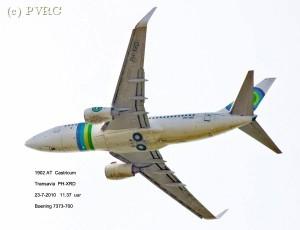 tb_vliegtuig_Transavia-PH-XRD.jpg