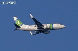 tb_vliegtuig_Transavia_PH_XRX.jpg