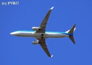 EU plaatst 92 vliegmaatschappijen op zwarte lijst